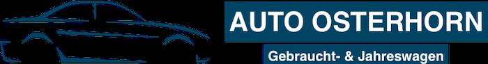Verkauf von Gebraucht- und Jahreswagen